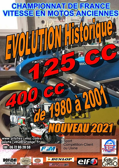Affiche_Vma_EVO_Historique_2021.jpg