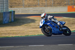 Magny-Cours_TOTAL_2020_44
