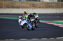 Magny-Cours_TOTAL_2020_91