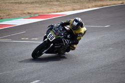 Magny-Cours_TOTAL_2020_350