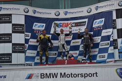 Magny-Cours_TOTAL_2020_153