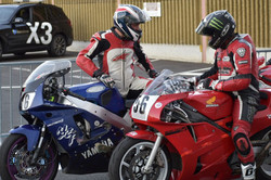 Magny-Cours_TOTAL_2020_19