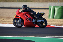 Magny-Cours_TOTAL_2020_83
