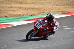 Magny-Cours_TOTAL_2020_347