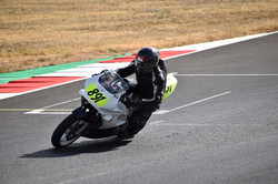 Magny-Cours_TOTAL_2020_346