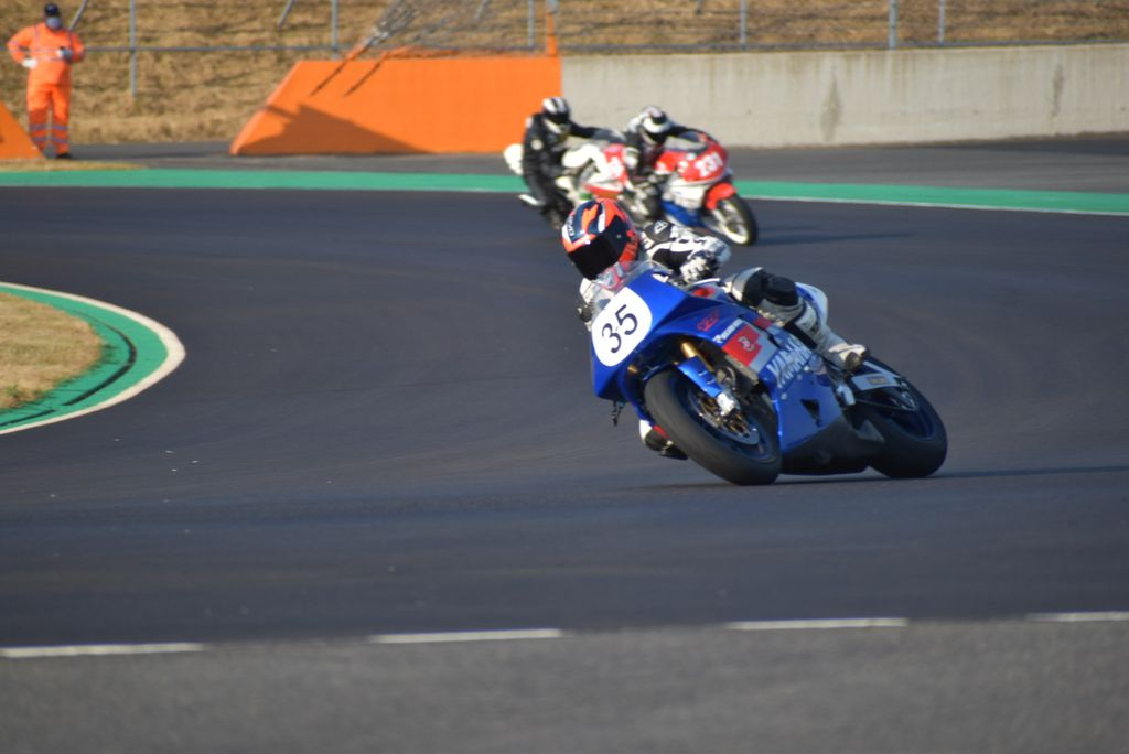 Magny-Cours_TOTAL_2020_42