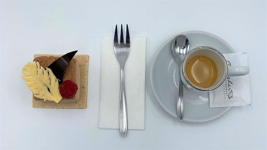 craigher-schokolade-trote-kaffee-mehlspeiße.jpg