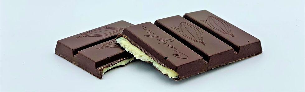 handgeschöpfte-schokolade-craigher-friesach