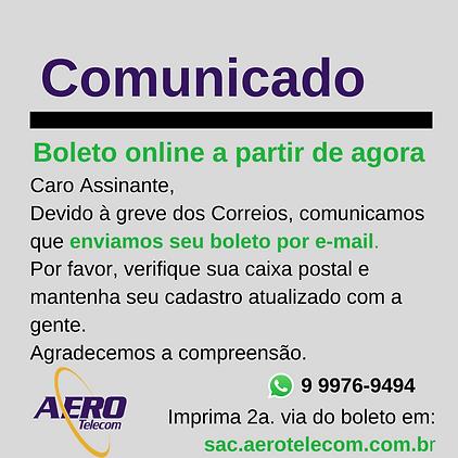 Boleto_online_a_partir_deste_mês_(2).pn