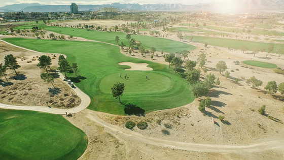 9 holes to be added to golf course by next spring