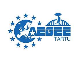 AEGEE-Tartu4.JPG