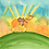 Thumbnail: Rusty and His Saddle