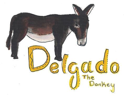 Donkey Logo 001-cr.jpg