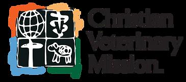 cvm logo.png