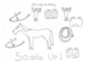 Horse paperdoll.jpg