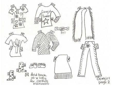 Cowgirl paperdoll page 2.jpg