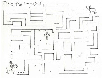 Find the lost calf maze.jpg
