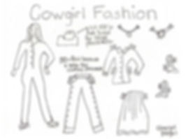 Cowgirl paperdoll page 1.jpg