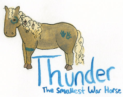thunderFitchner_Book_028 - Copy-cr.jpg