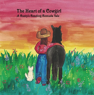 the heart of a cowgirl cover final.jpg