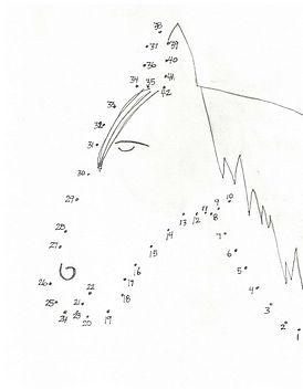 Dot to dot horse 001.jpg