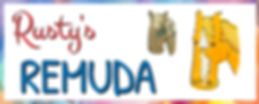 logo-FINALwoD.png