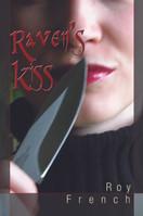 Ravens_Kiss_Cover_300.jpg