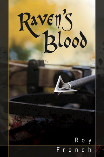 RoyFrench_RavensBlood_Cover.jpg