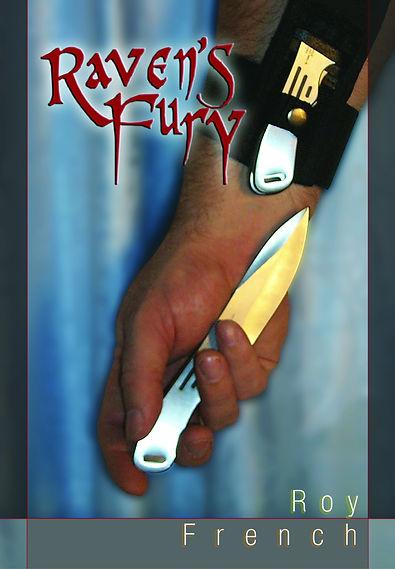 Ravens+Fury+Front+Cover.jpg