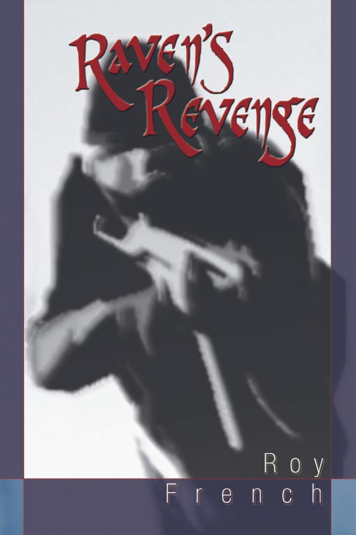 Ravens_Revenge_Cover.jpg