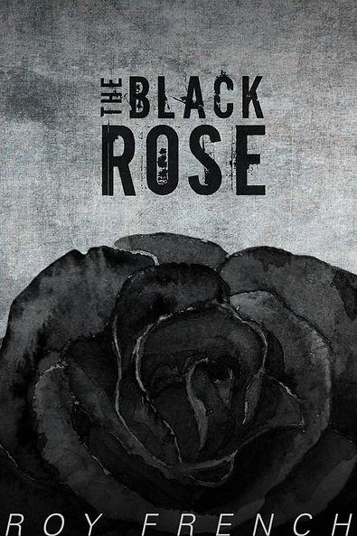 RoyFrench_BlackRose.jpg