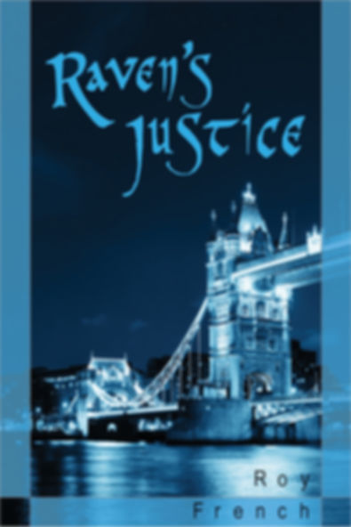 RavensJustice_cover.jpg