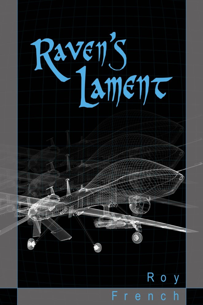 raven's lament cover.jpg