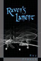 raven's lament cover.jpg