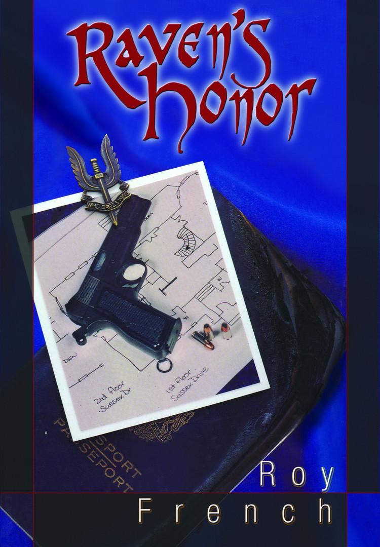 Ravens+Honor+Front+Cover.jpg