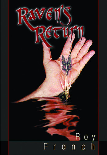 Ravens+Return+Front+Cover.jpg