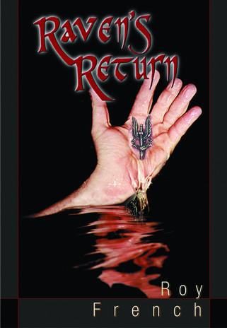 Ravens+Return+Front+Cover.jpg