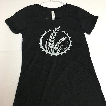 Ladies Sask Limitless T-Shirt