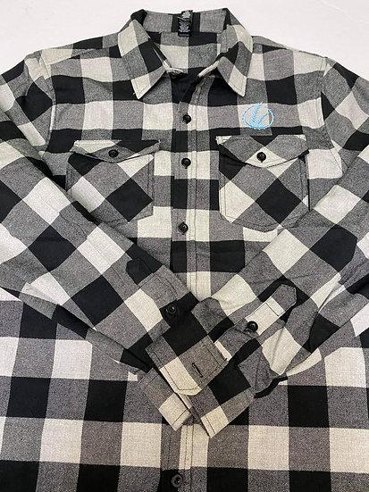 Limitless Plaid Shirts