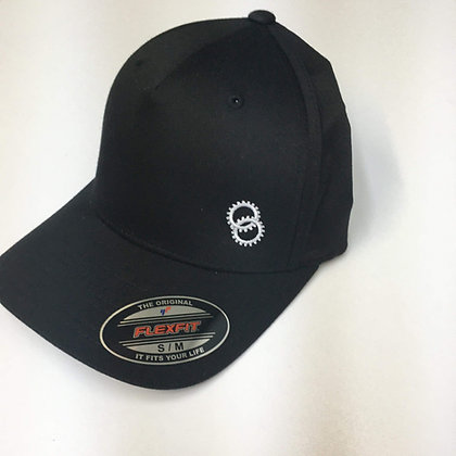 FlexFit 2-Gear Cap