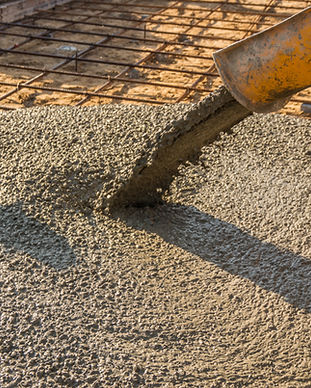 7-reasons-it-is-hard-to-pour-concrete.jp