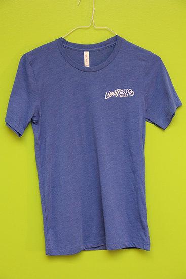 Men's Limitless Classic T-Shirt