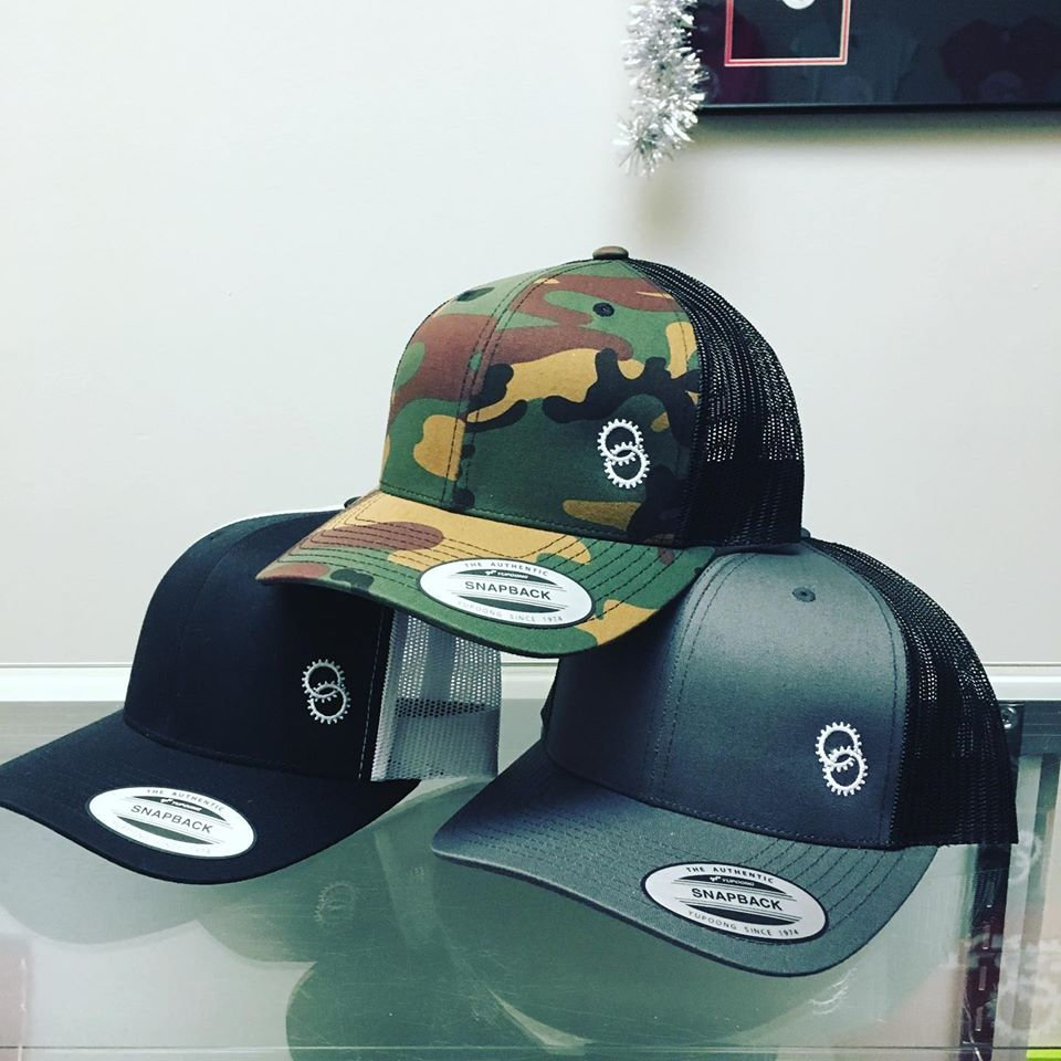 limitless_hats
