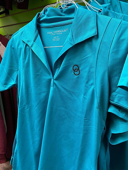Limitless Ladie's Polo