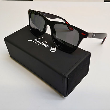 Limitless Stage One Sunglasses