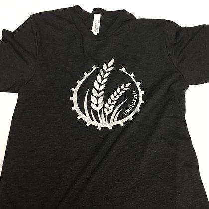 Men's Sask Limitless T-Shirt