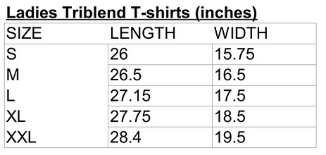 LadiesT-ShirtSizing.png