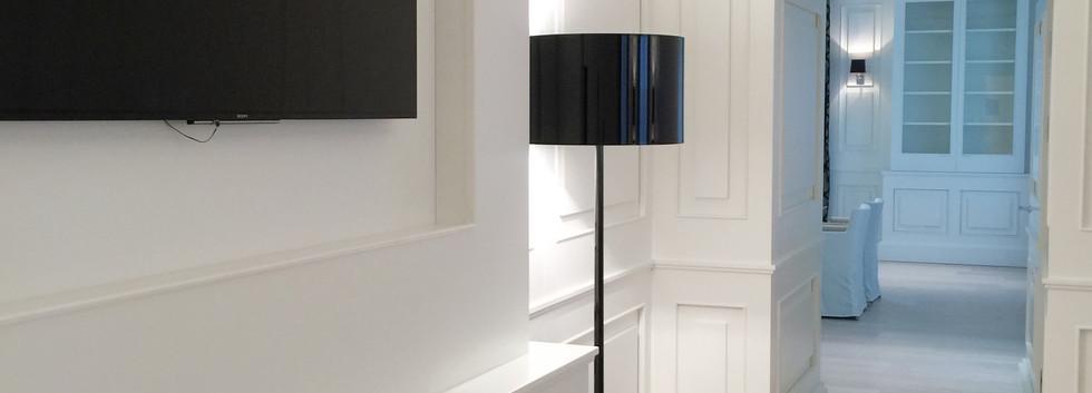 Classicismo Contemporaneo - Ernesto Fusco Interior Designng .jpg