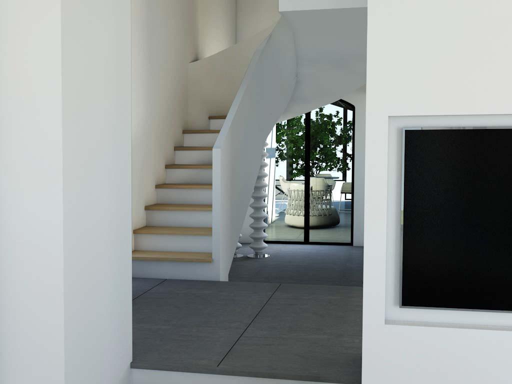 cameraMéditerranée - Ernesto Fusco Interior Design3.jpg