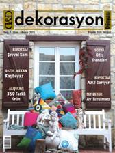 D&D Dekorasyon